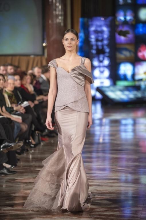 Defile-102 Fashion/Adv