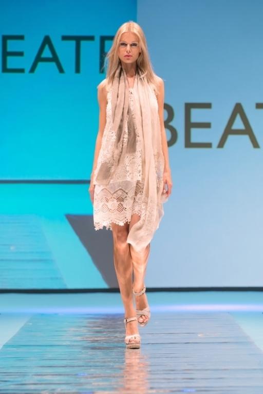Defile-123 Fashion/Adv