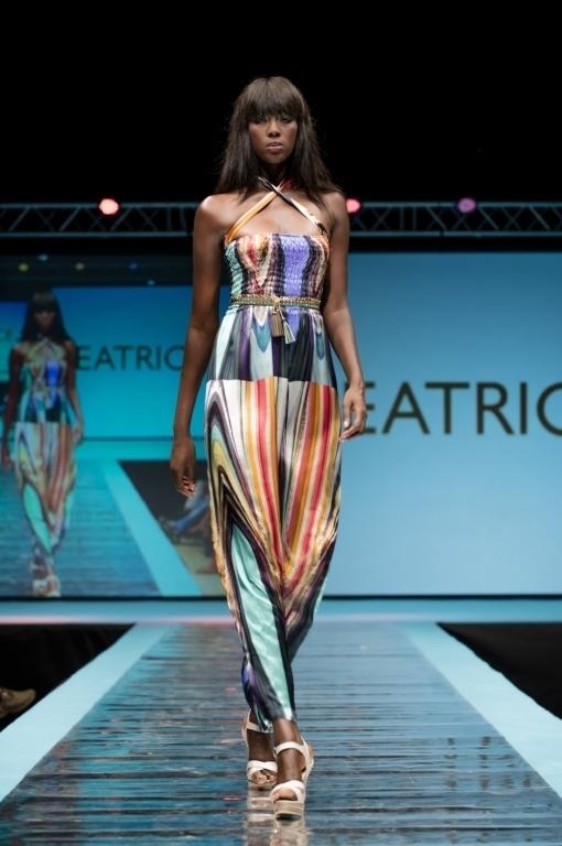 Defile-128 Fashion/Adv