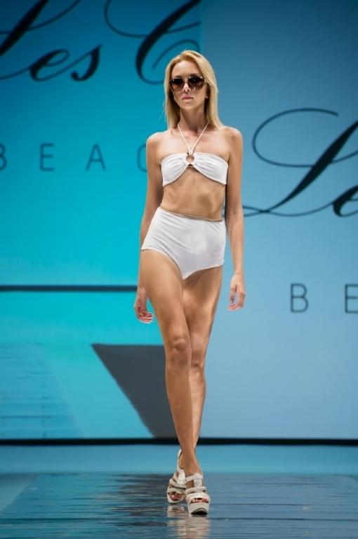 Defile-164 Fashion/Adv