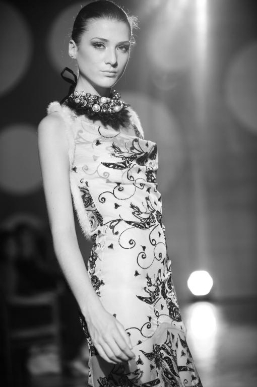 Defile-169 Fashion/Adv