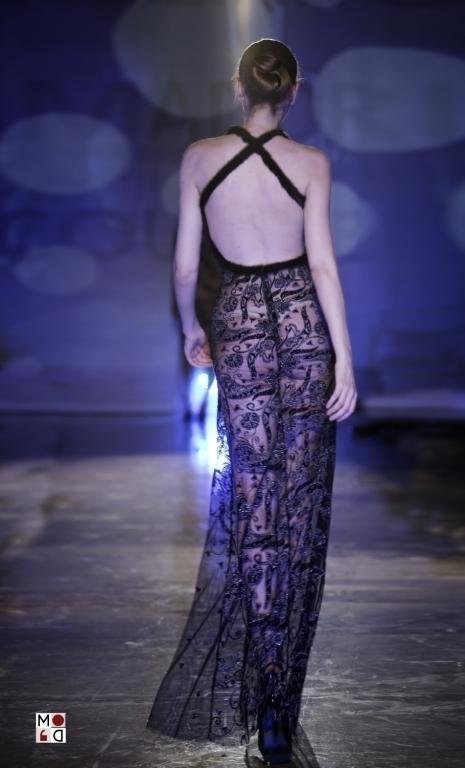 Defile-170 Fashion/Adv