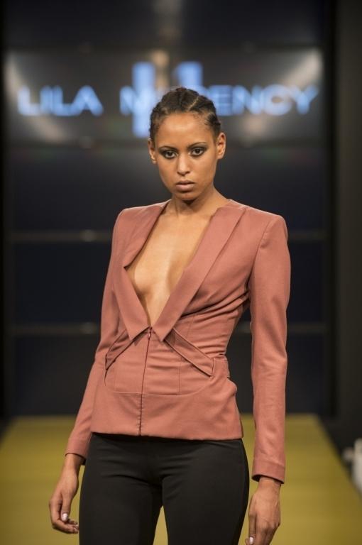 Defile-187 Fashion/Adv