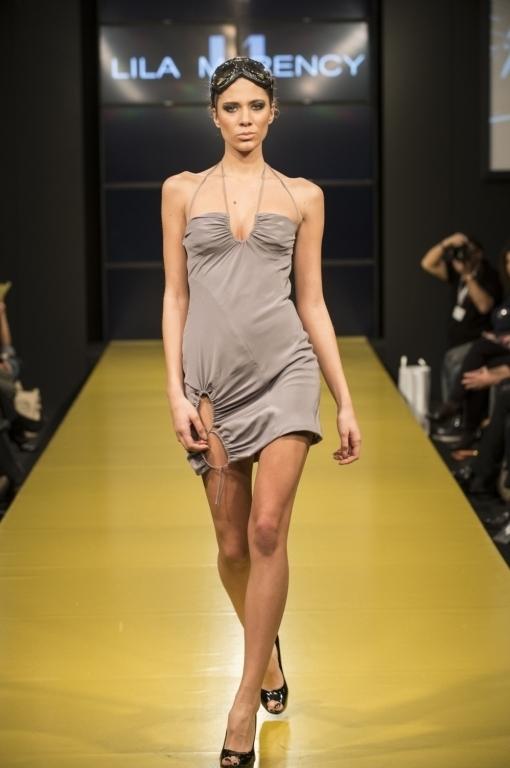 Defile-189 Fashion/Adv