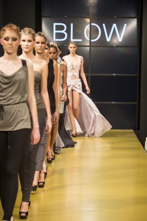 Defile-193 Fashion/Adv