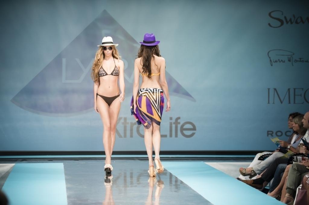 Defile-195 Fashion/Adv