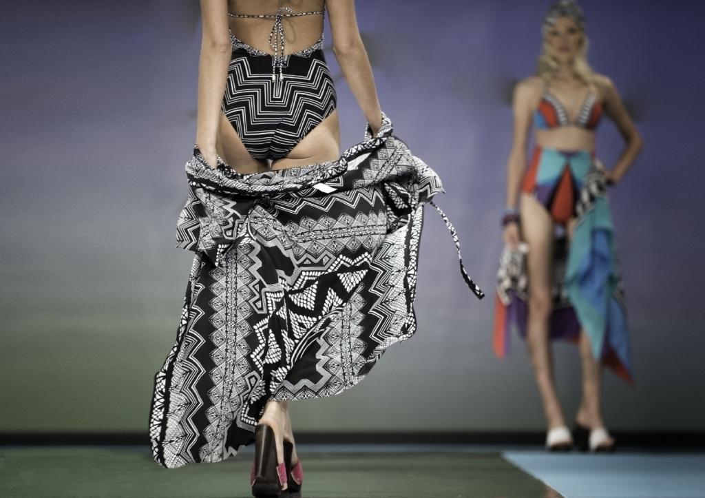 Defile-204 Fashion/Adv