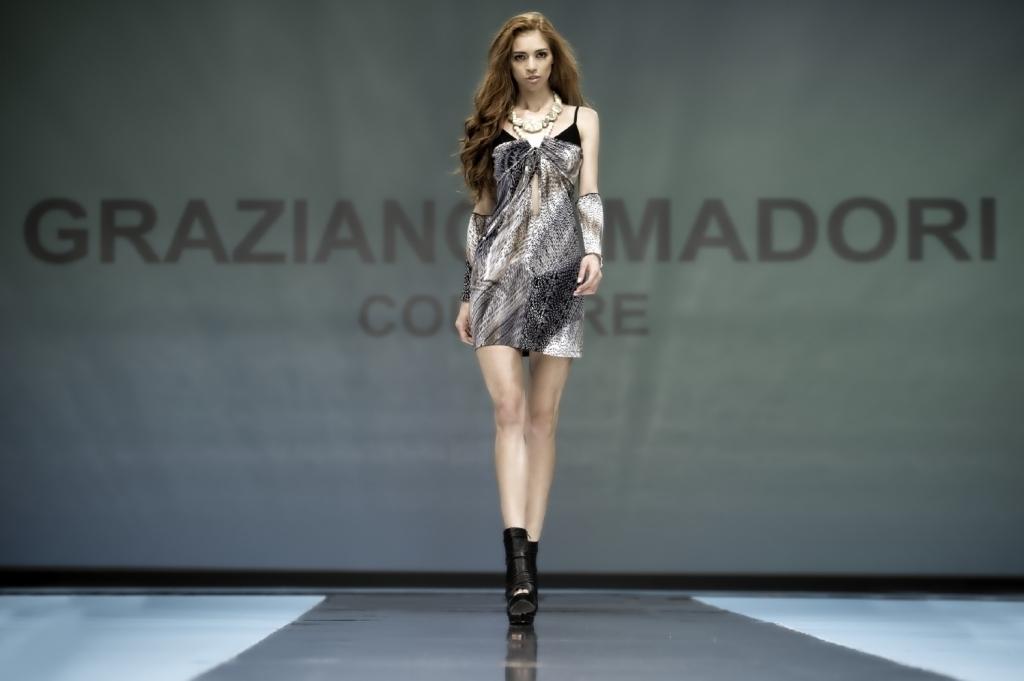 Defile-209 Fashion/Adv