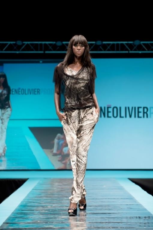 Defile-212 Fashion/Adv