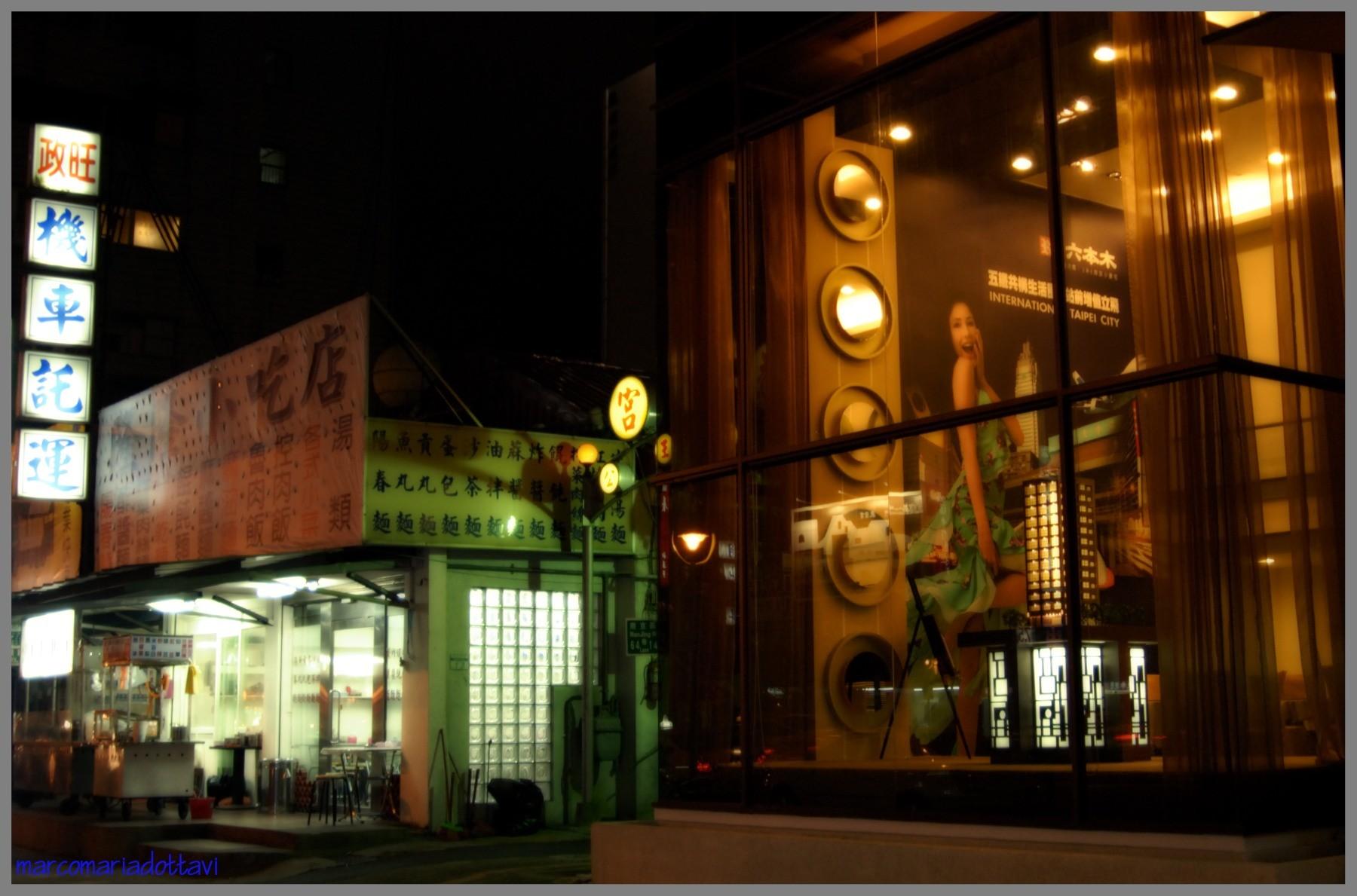 4291608-Taipei-0015 Storie di Luce