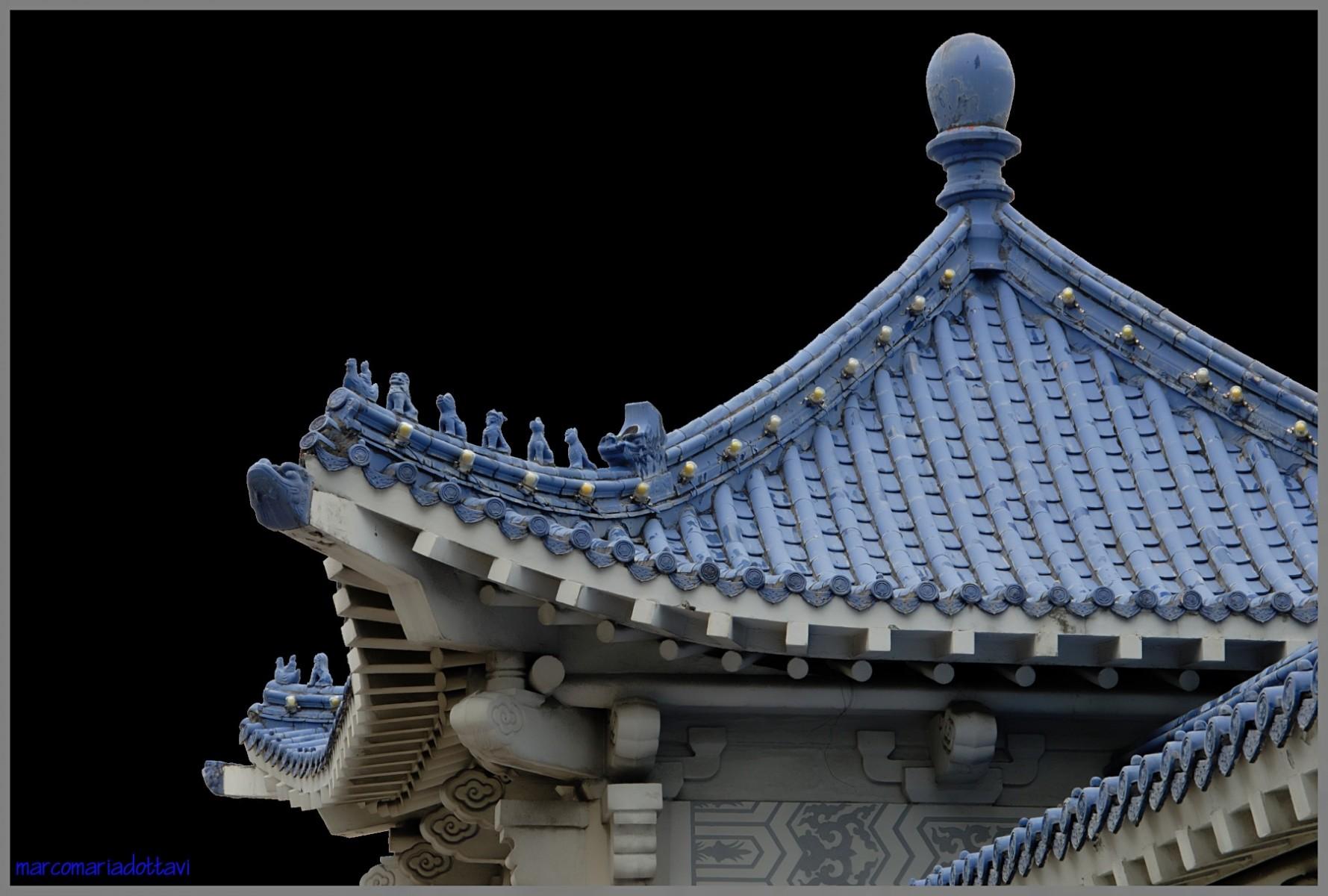 4311608-Taipei-0050 Storie di Luce