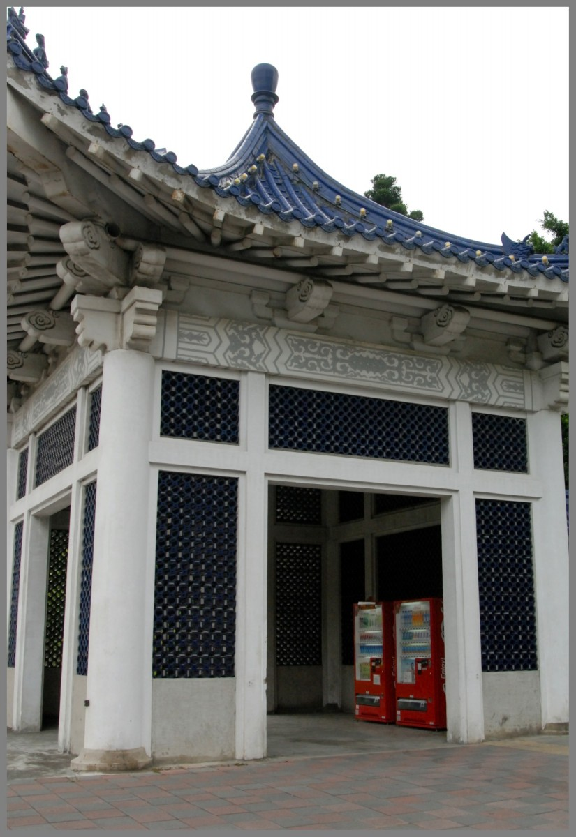 4371608-Taipei-0106 Storie di Luce