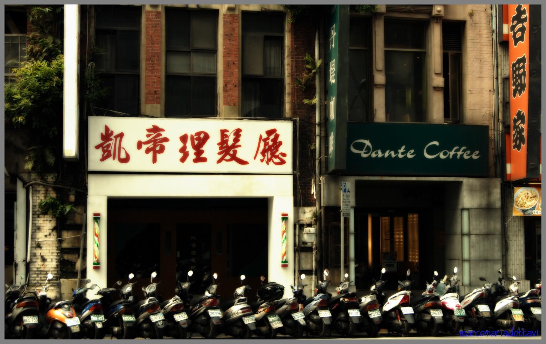 4381608-Taipei-0113 Storie di Luce