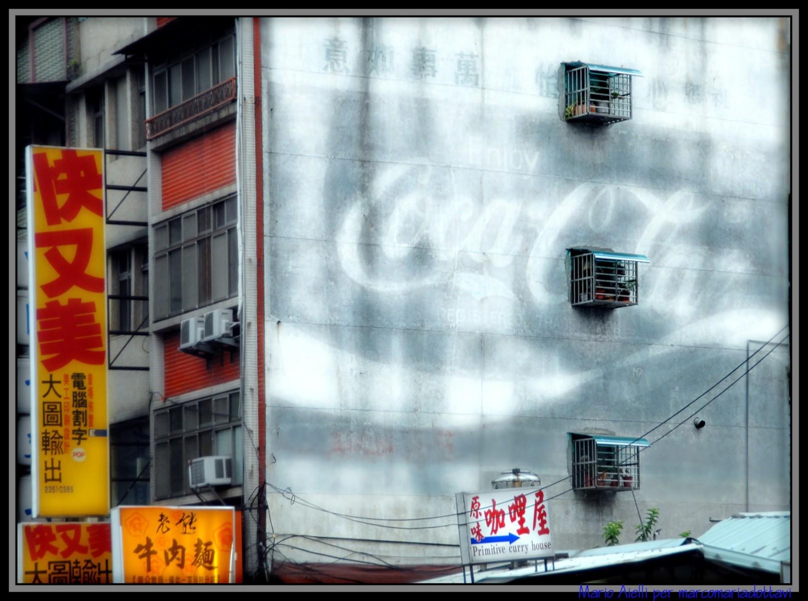 4431608-Taipei-0141-ma Storie di Luce