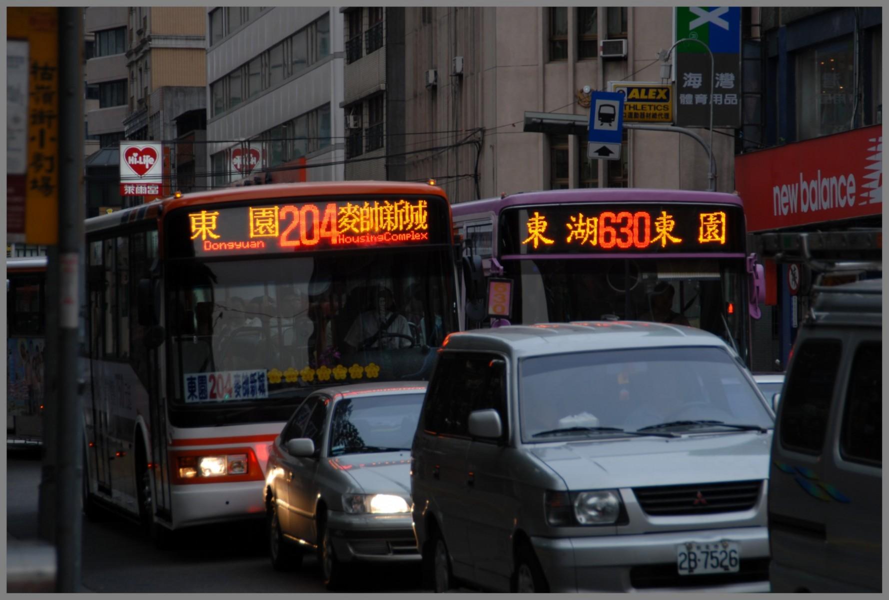 4441608-Taipei-0142 Storie di Luce