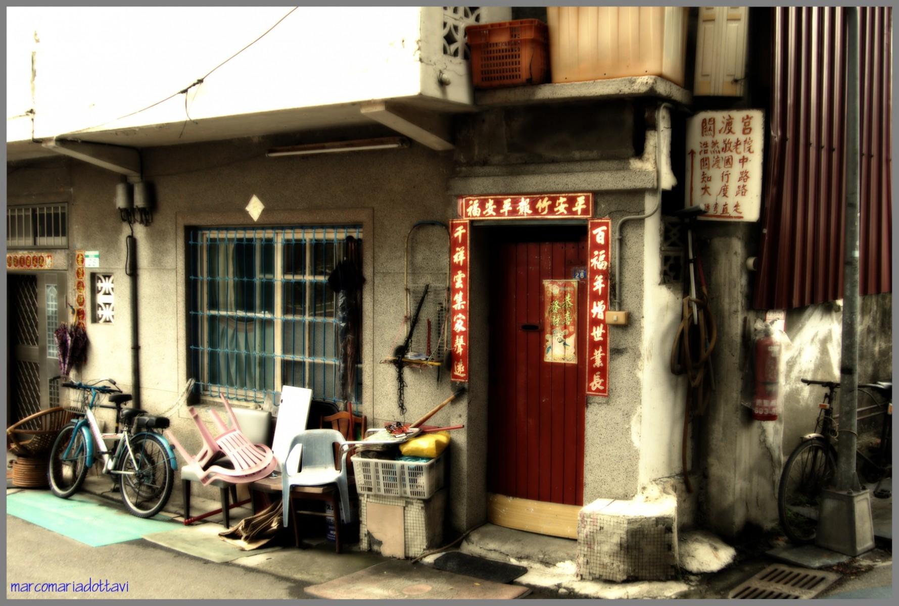 4451708-Taipei-1-0005 Storie di Luce