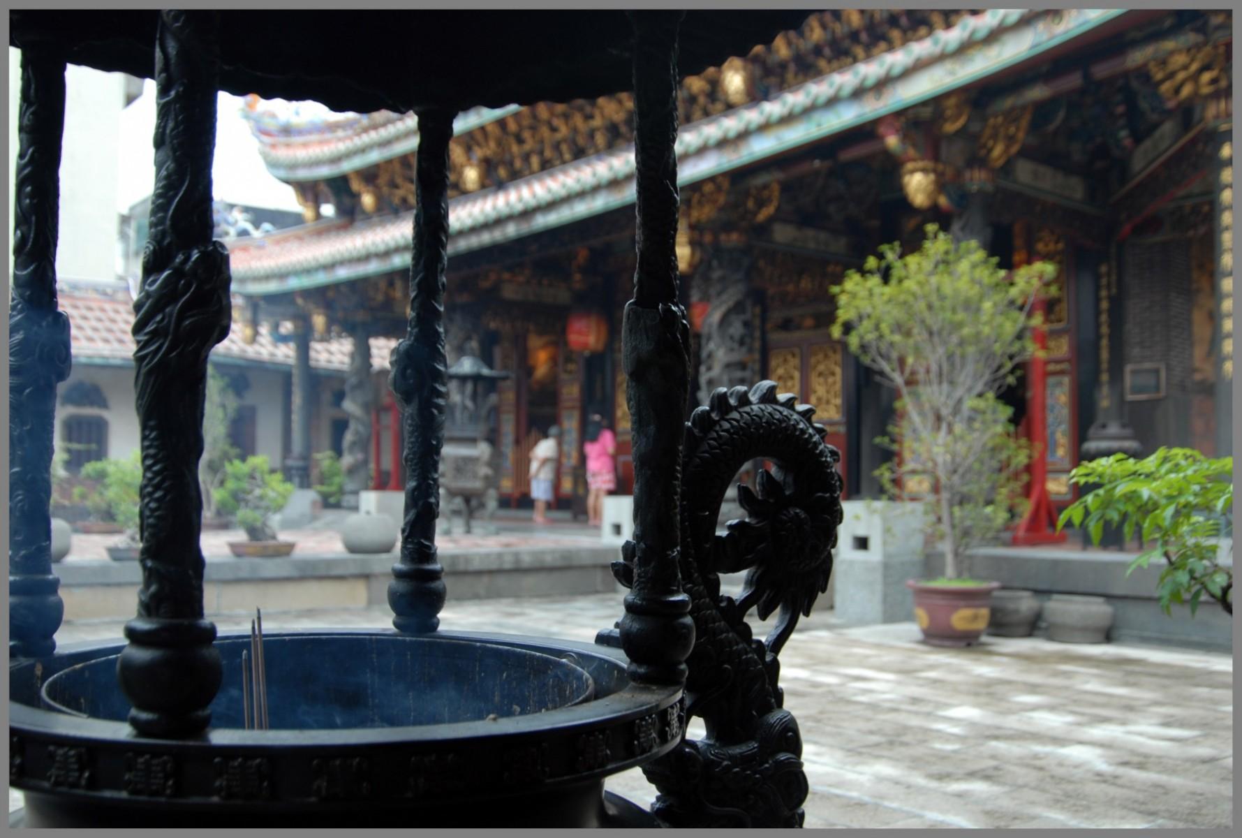 4551708-Taipei-1-0041 Storie di Luce