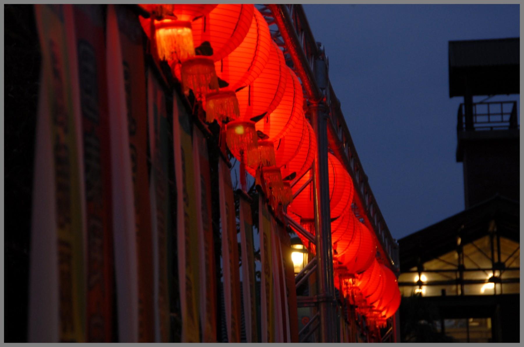 4571708-Taipei-1-0100 Storie di Luce
