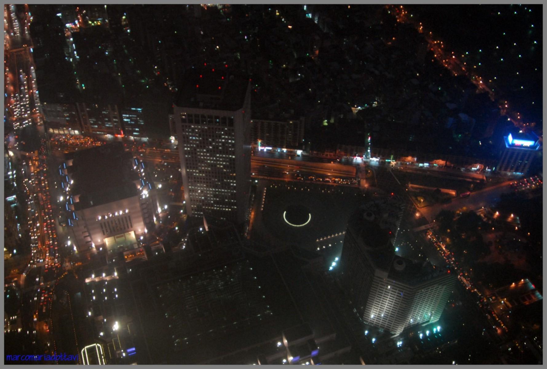 4912308-Taipei-101-0065 Storie di Luce
