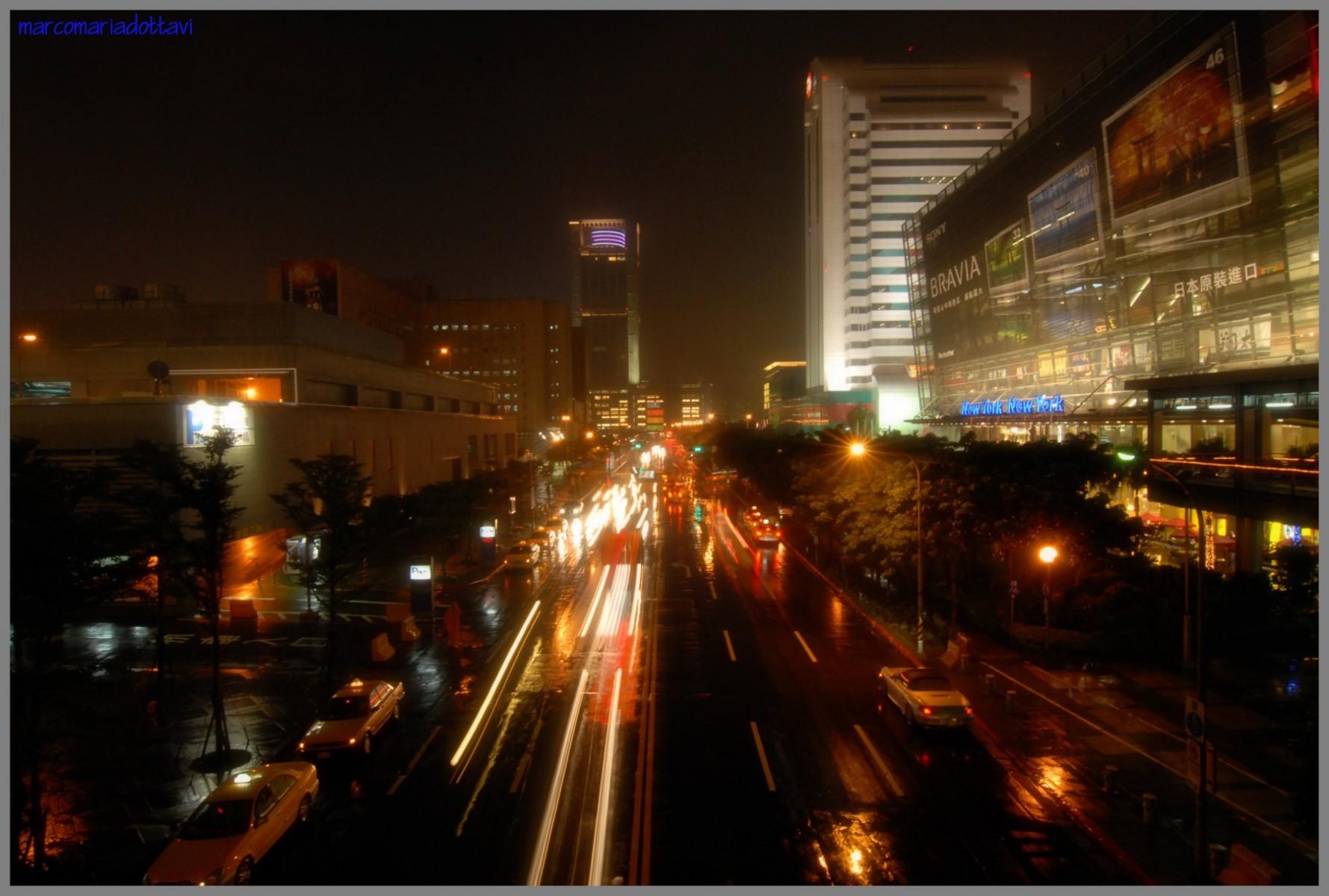 4922308-Taipei-101-0088 Storie di Luce