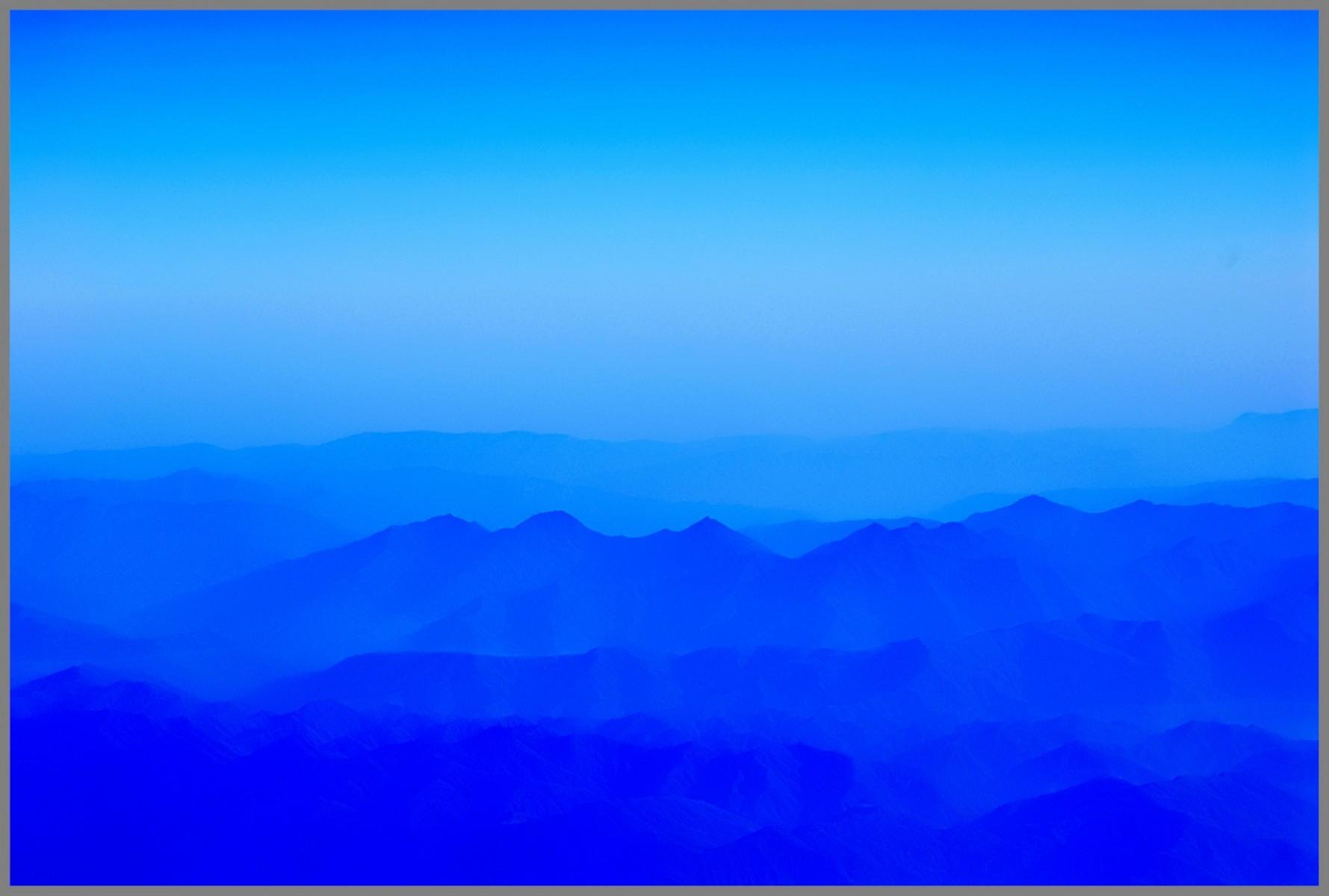 5053108-Aereo-0003-blu Storie di Luce