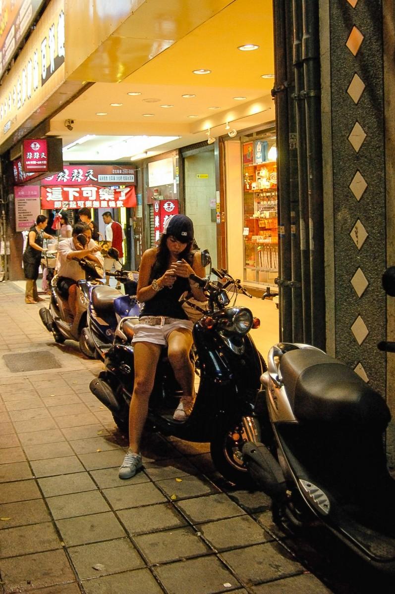 5101608-Taipei-0031 Storie di Luce