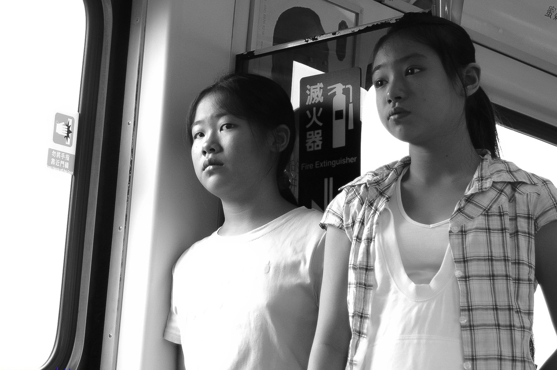 5161708-Taipei-1-0004 Storie di Luce