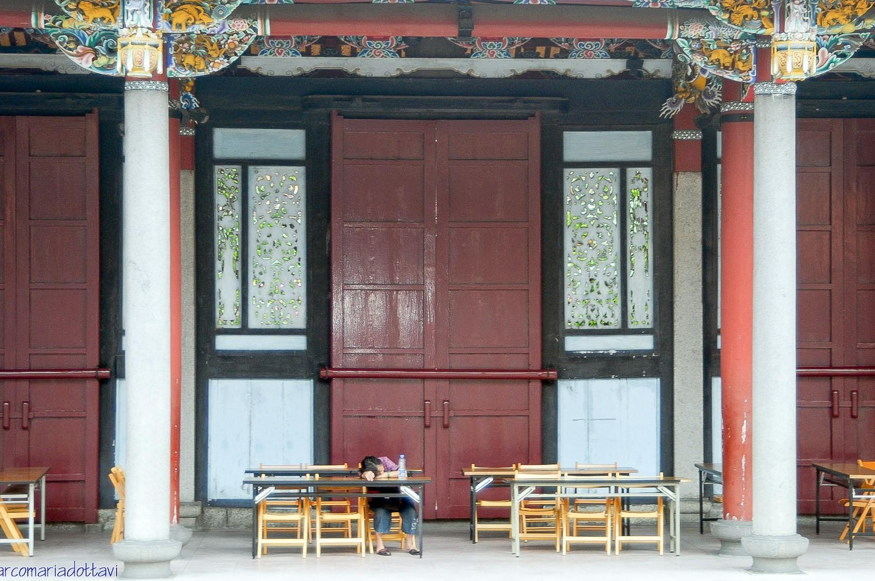 5201708-Taipei-1-0028 Storie di Luce