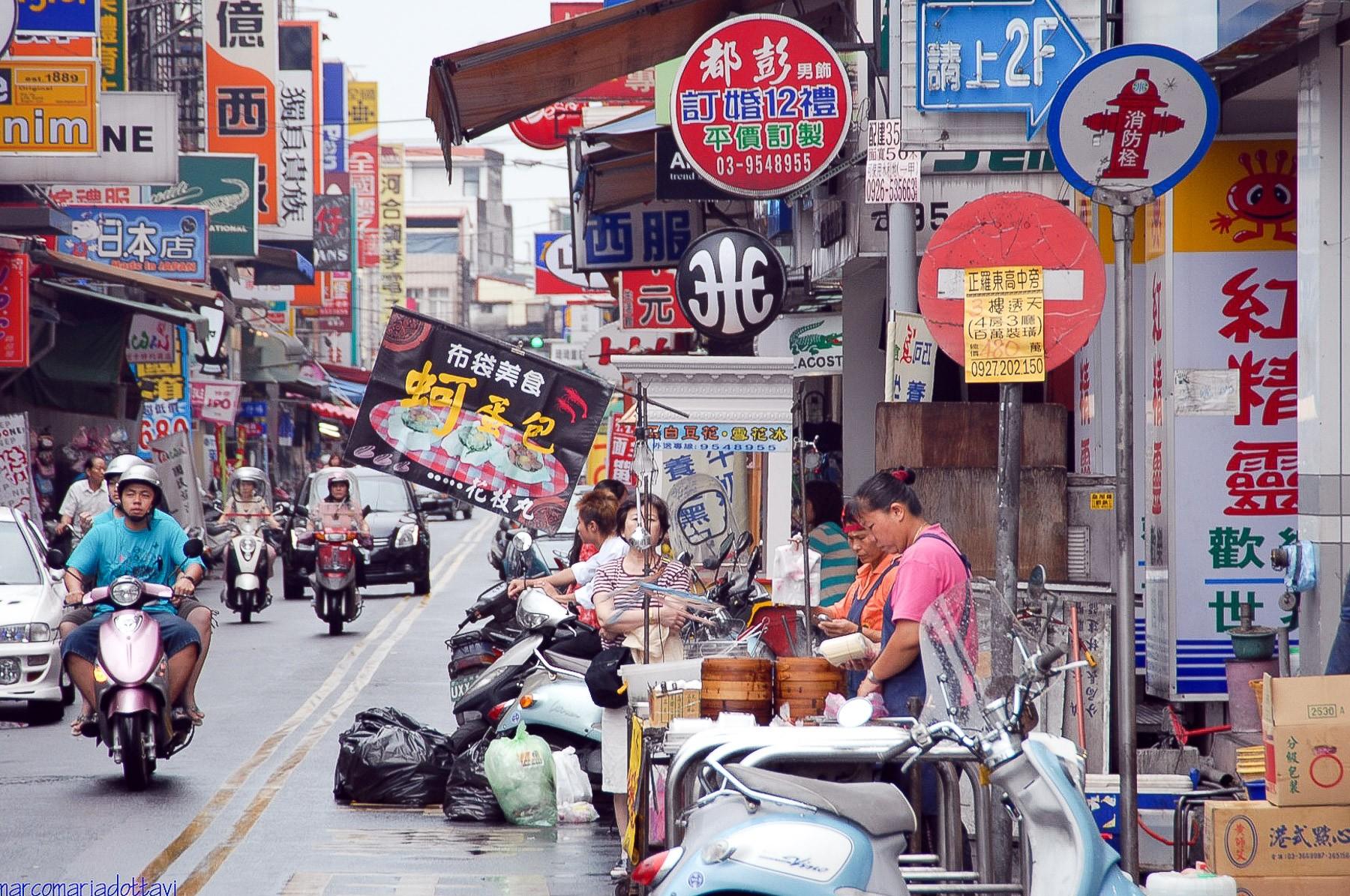 5211708-Taipei-1-0057 Storie di Luce