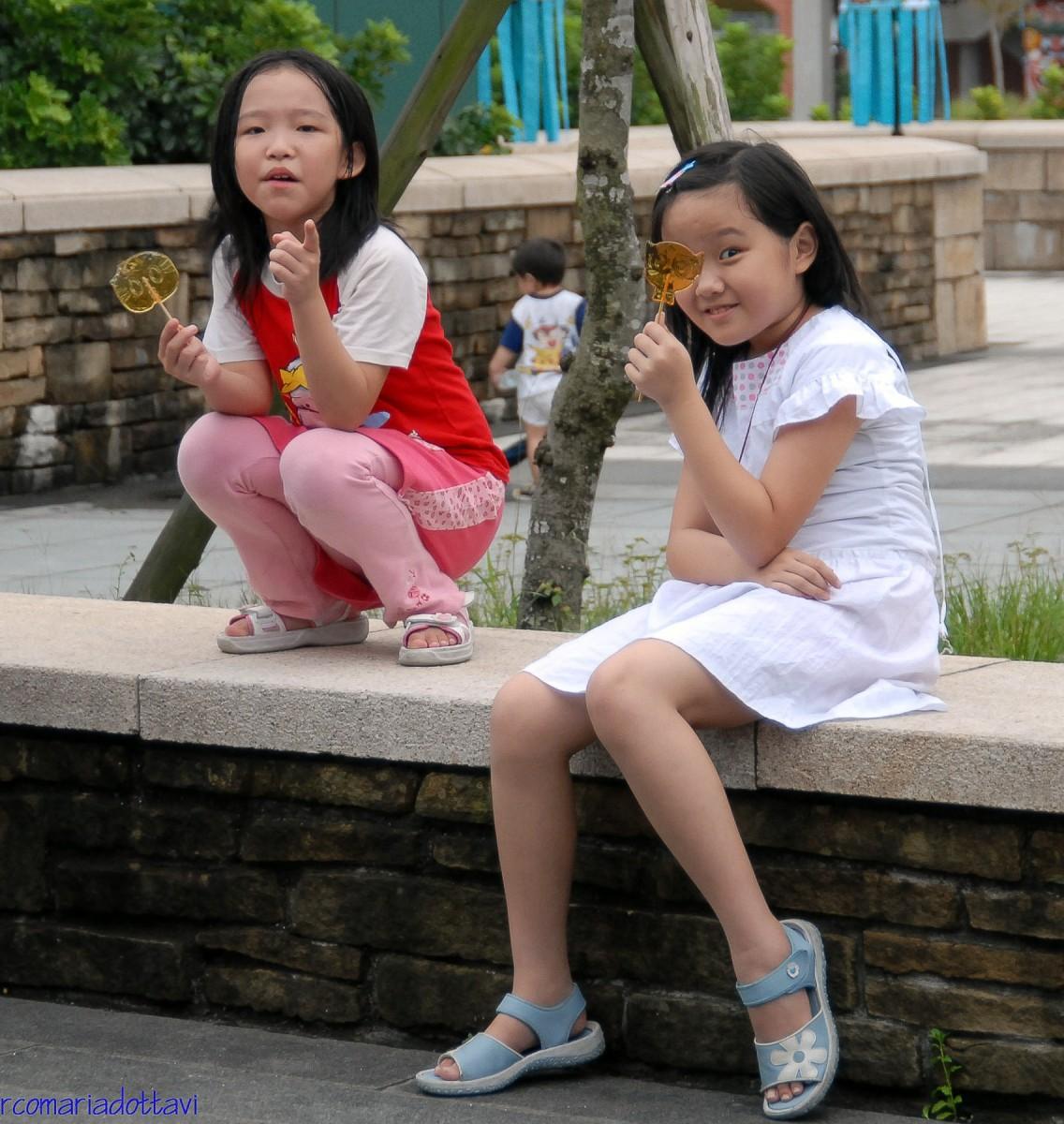 5241708-Taipei-1-0071 Storie di Luce