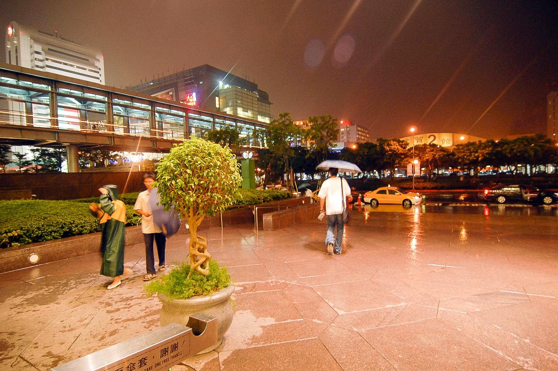 5502308-Taipei-101-0077 Storie di Luce