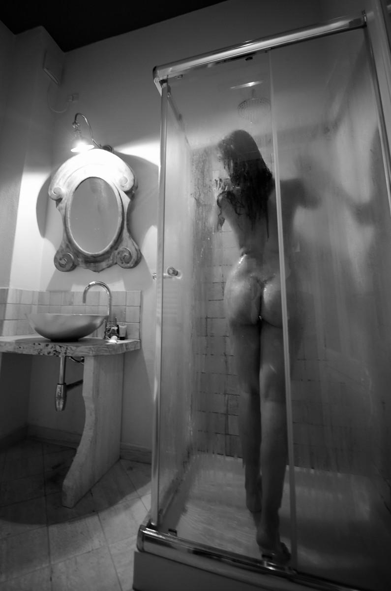 © Marco Maria D'Ottavi