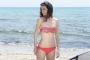 Aquafit Beachwear 2015