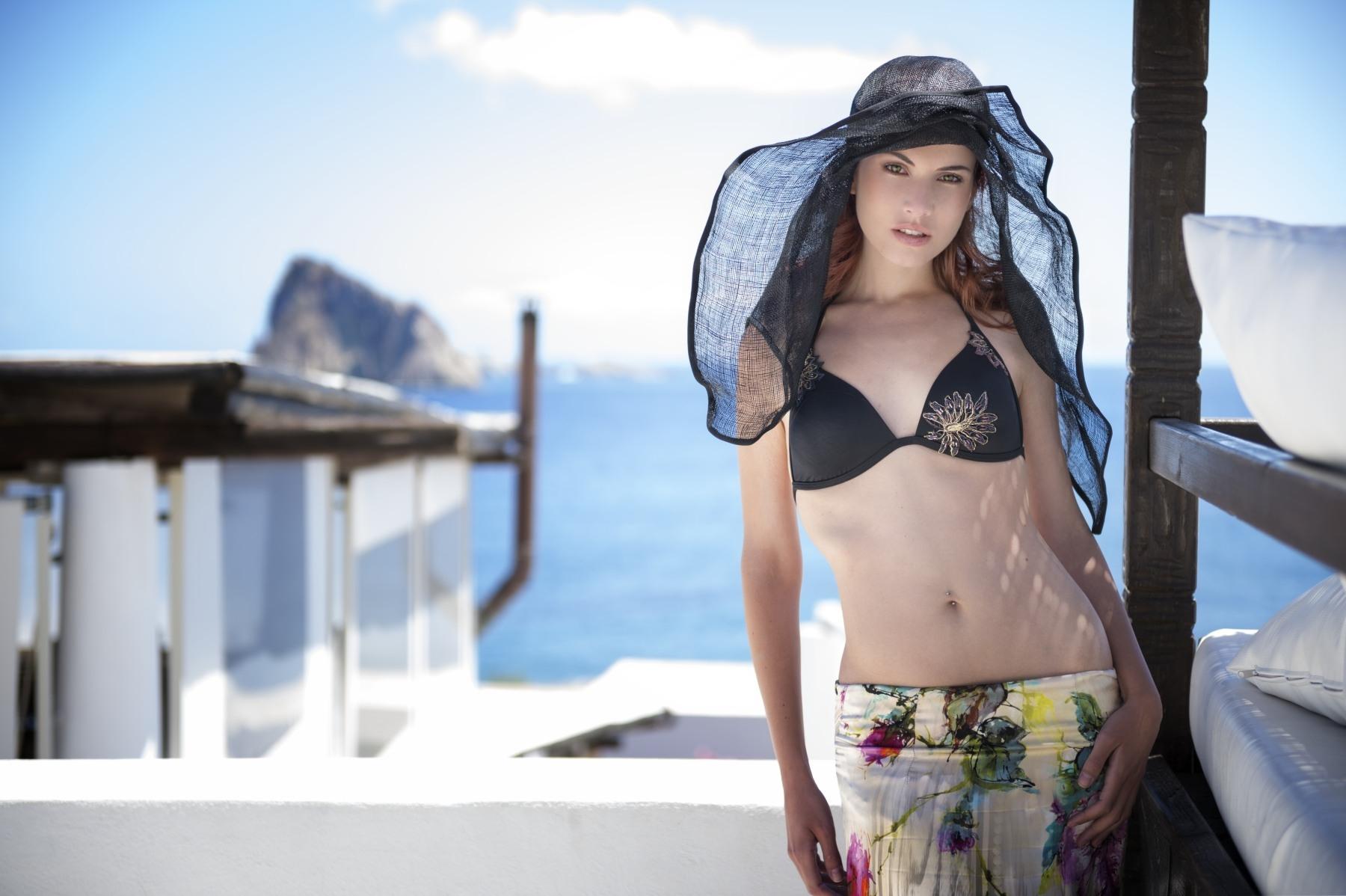 ADL-a-Panarea-201 Fashion/Adv