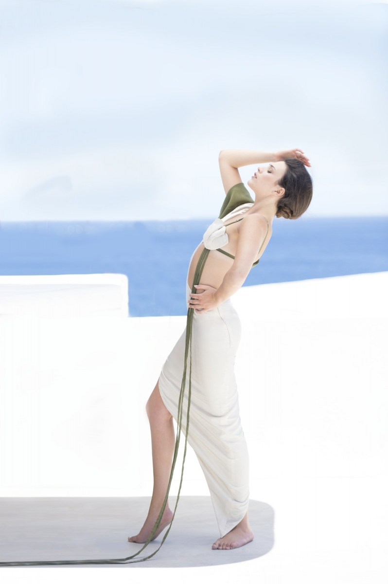 ADL-a-Panarea-203 Fashion/Adv