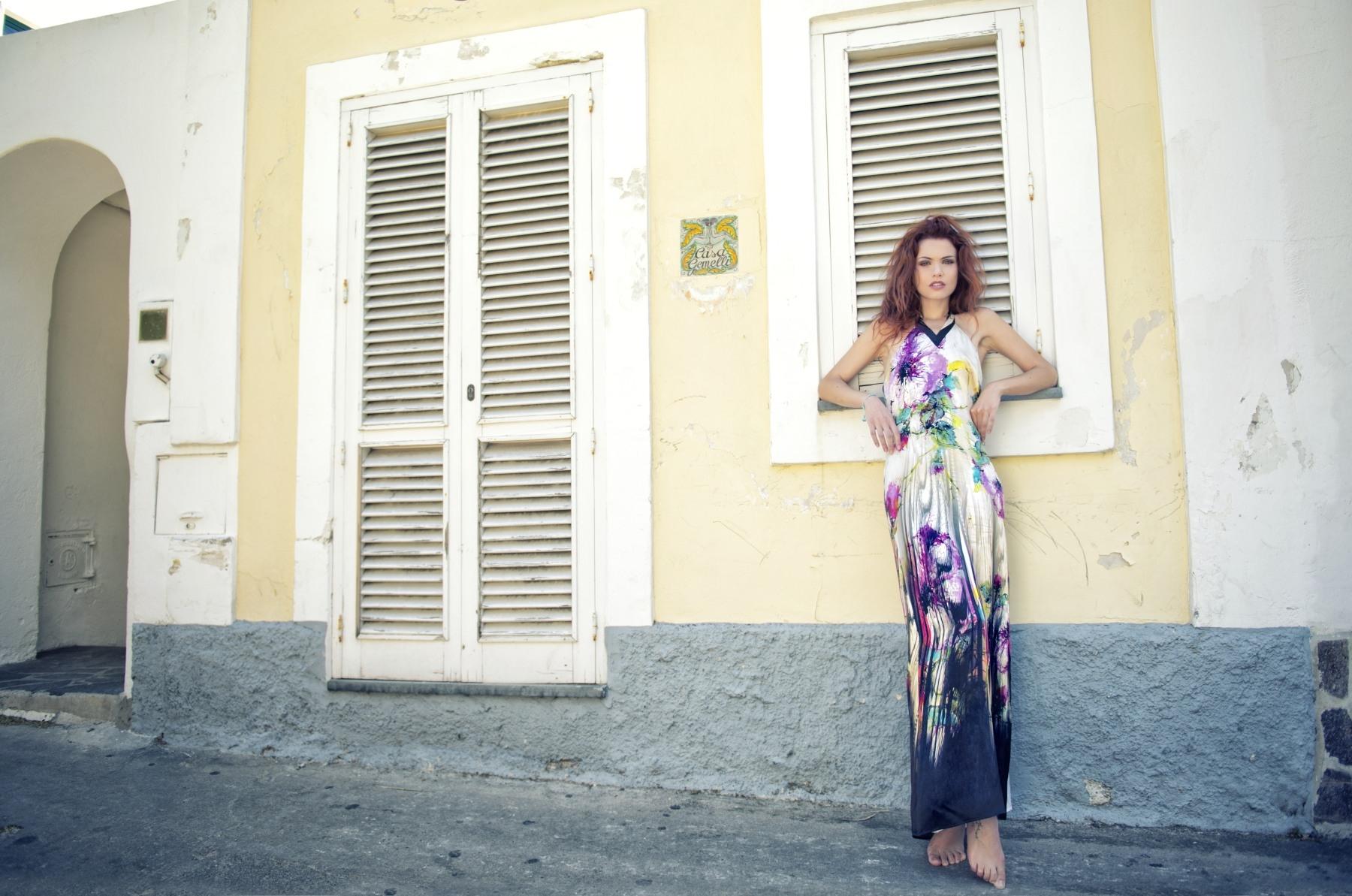 Chiara Salvo
