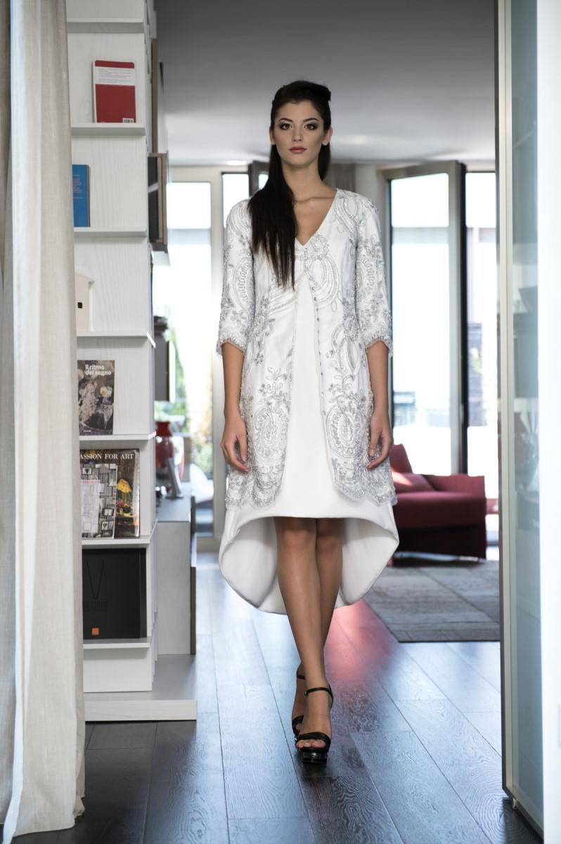 Azzurra Di Lorenzo Designer