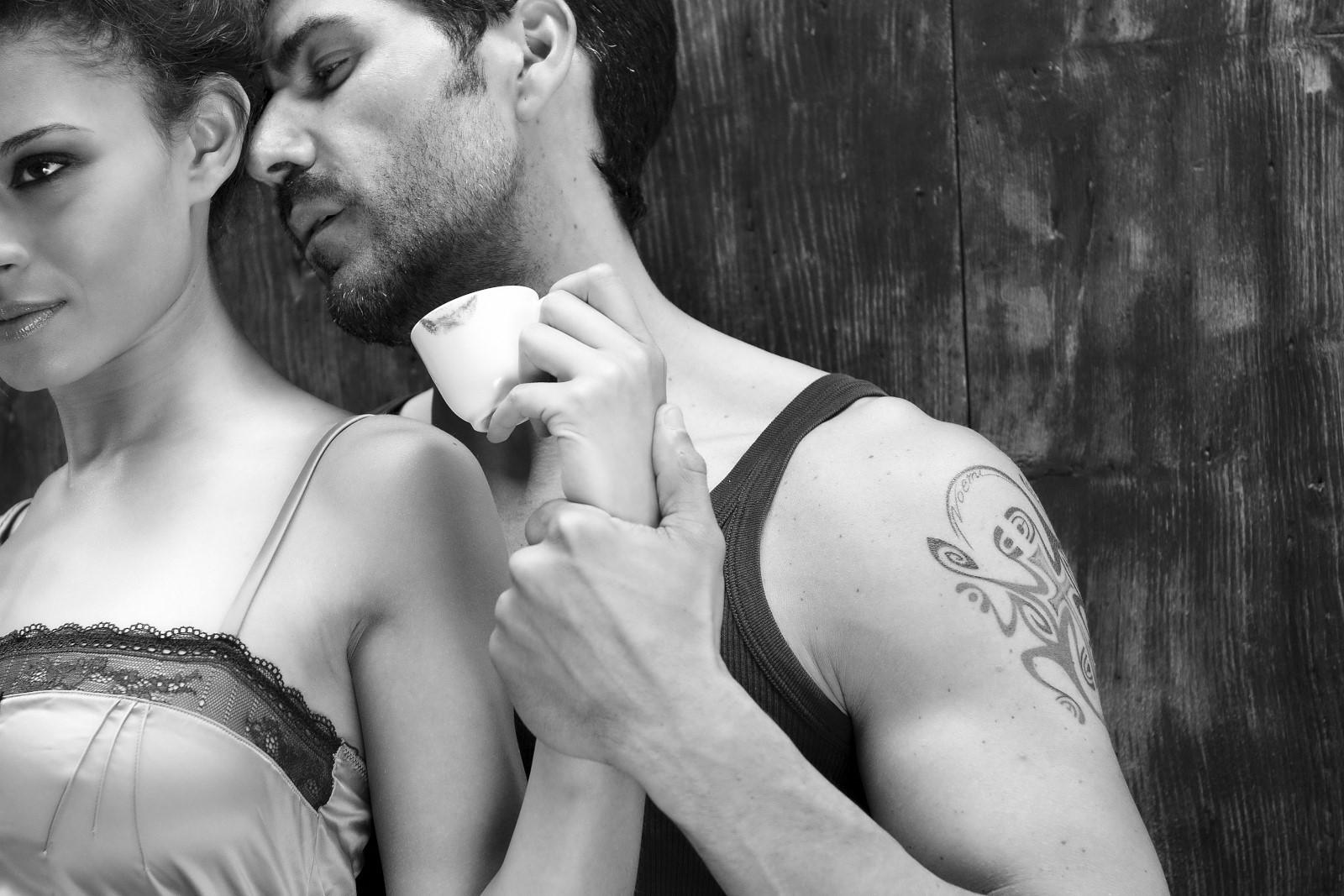Coffee Story 003