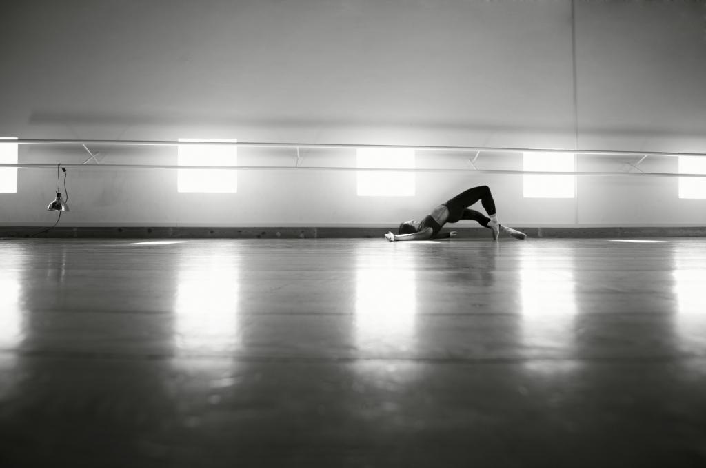 dance-is-107 Dance