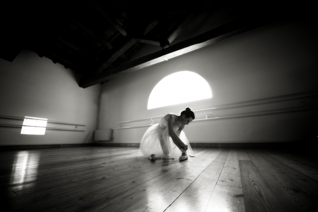 dance-is-109 Dance