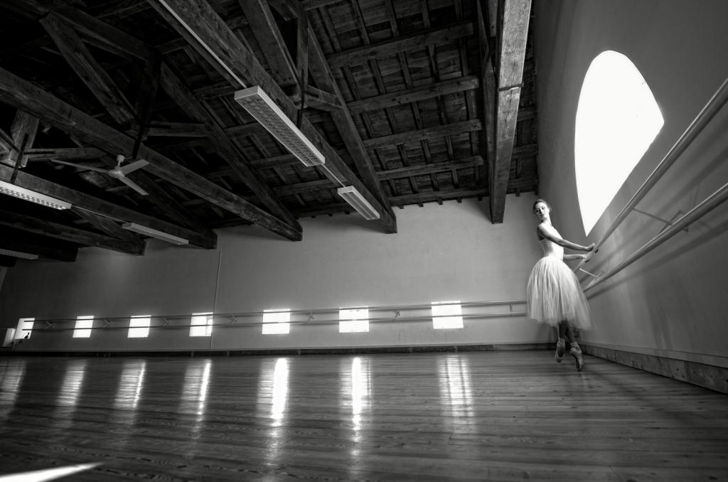 dance-is-111 Dance