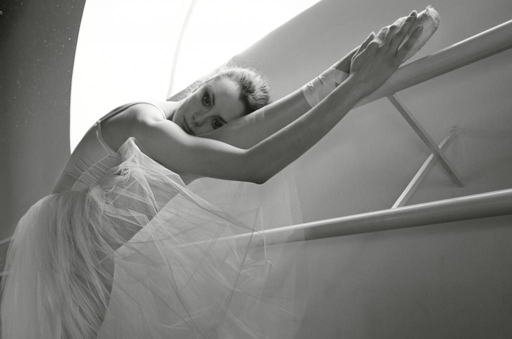 dance-is-112 Dance