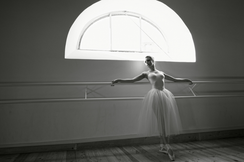 dance-is-113 Dance