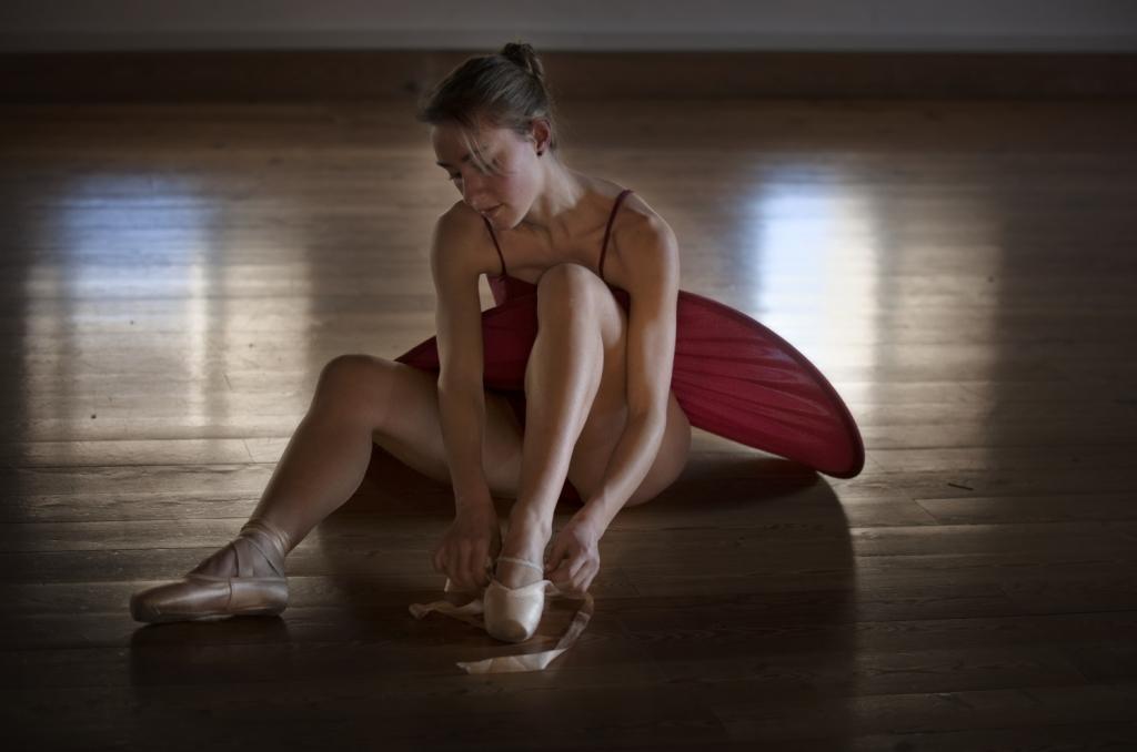 dance-is-114 Dance