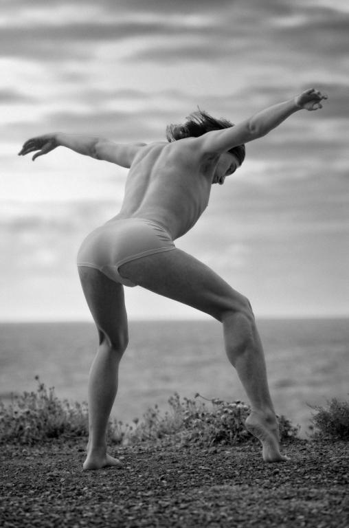 tango-156 Dance