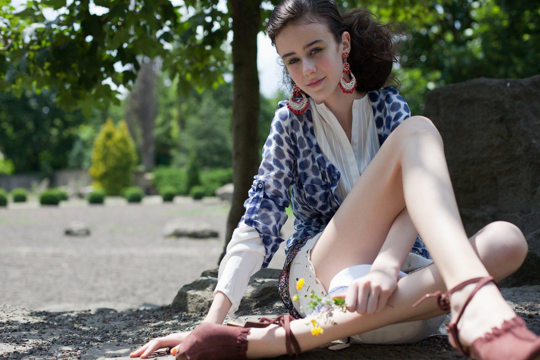 Chisinau Dolls