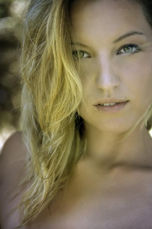 Anastasia Kaloshina