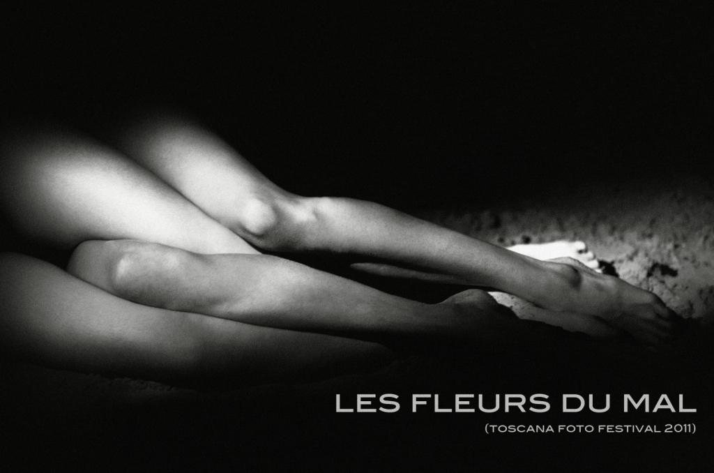 000_fleurs-du-mal-129 Women (18+)