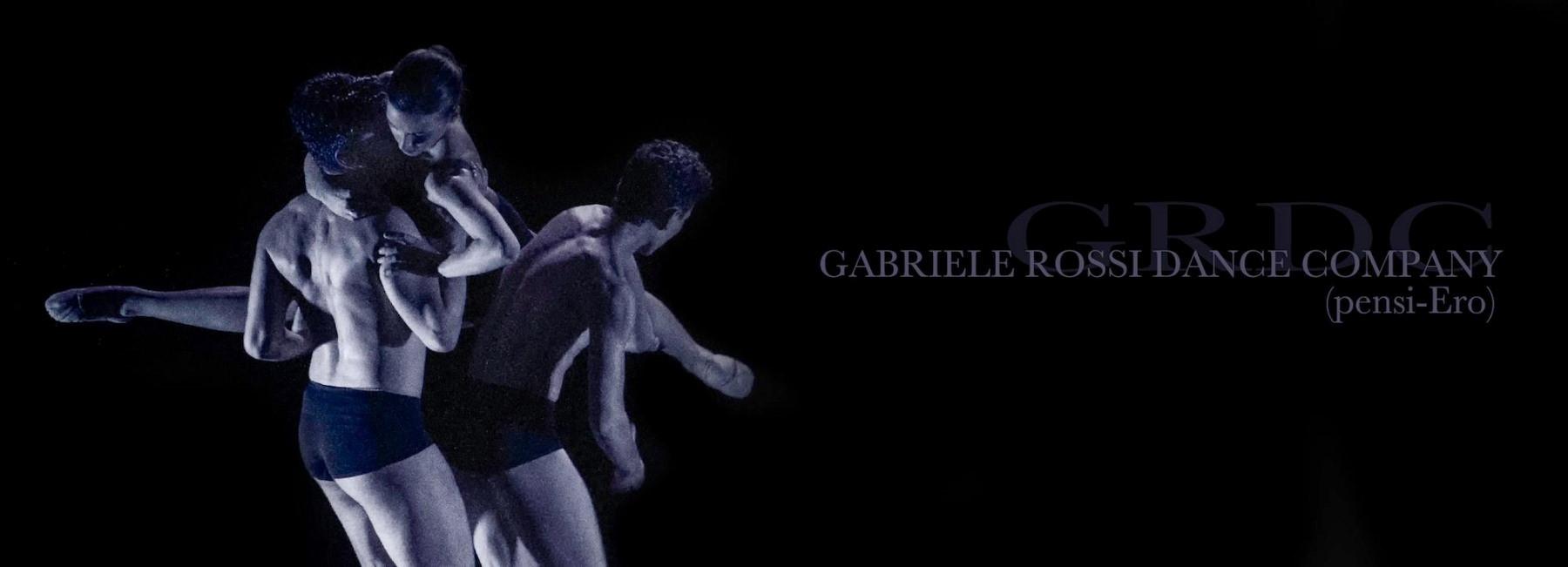 Gabriele-Rossi-100 Dance