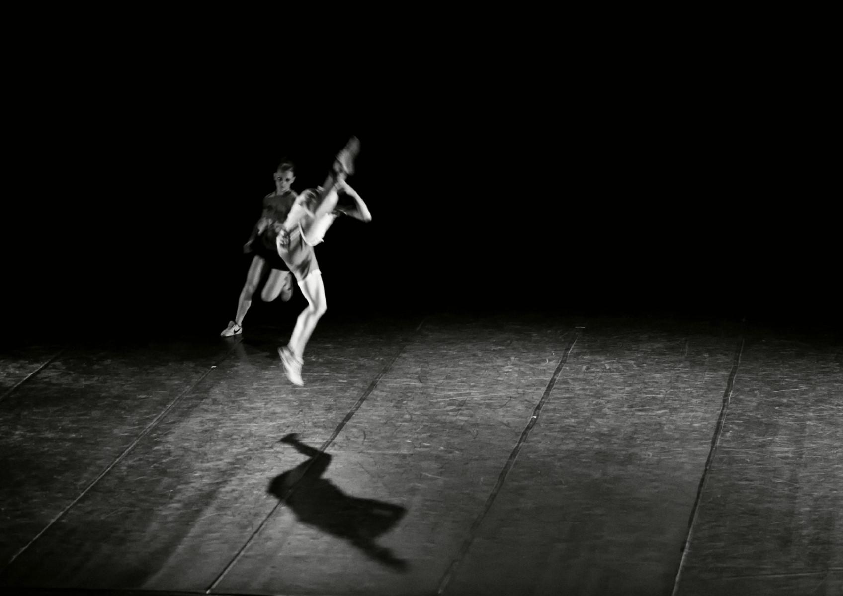 Gabriele-Rossi-101 Dance
